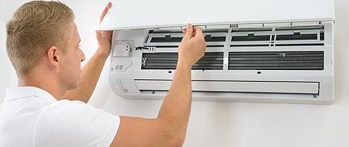 La importancia de realizar un mantenimiento en tu aire acondicionado